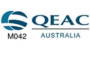 QEAC - M042
