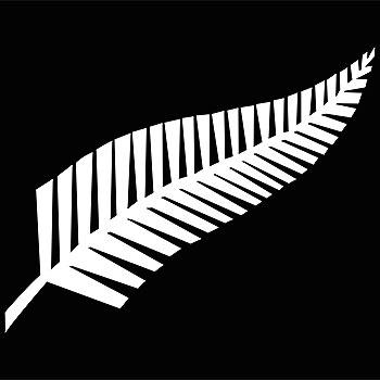 New Zealand Citizens Visa Applications