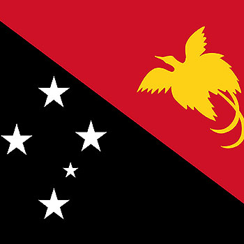 PNG Citizen Visa Applications